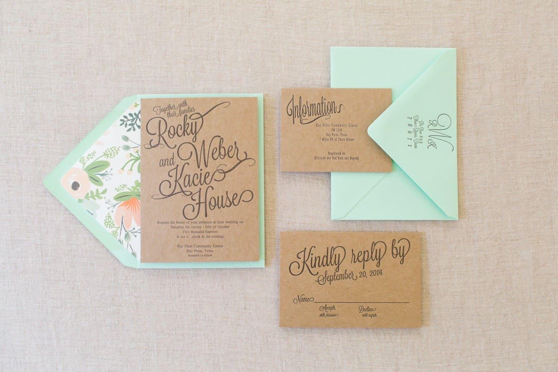 печать пригласительных +на свадьбу